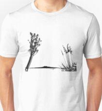 Rangi Toi Cabbage T Unisex T-Shirt