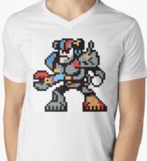 junk man T-Shirt