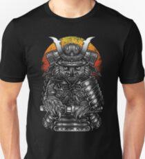 Winya No. 63 Unisex T-Shirt