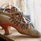 Dancin Schuhe von TeresaB
