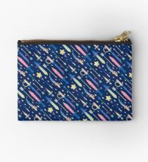 Magical Weapons Studio Pouch