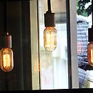 Recipe Lights by DarylE