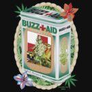 Medical Marijuana Aid by bear77