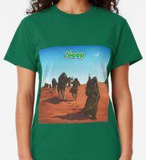 Sleep - Dopesmoker Classic T-Shirt