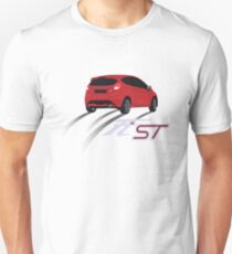 FiST Slim Fit T-Shirt