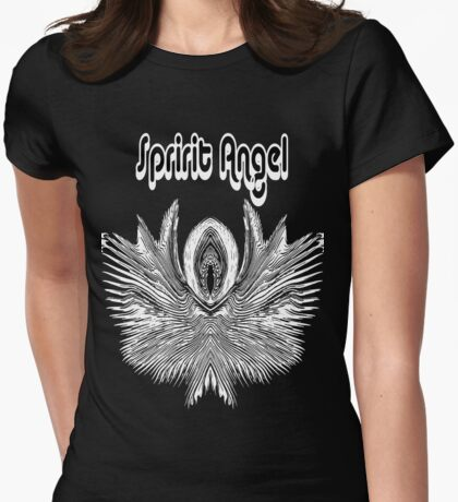 Spirit Angel T-Shirt
