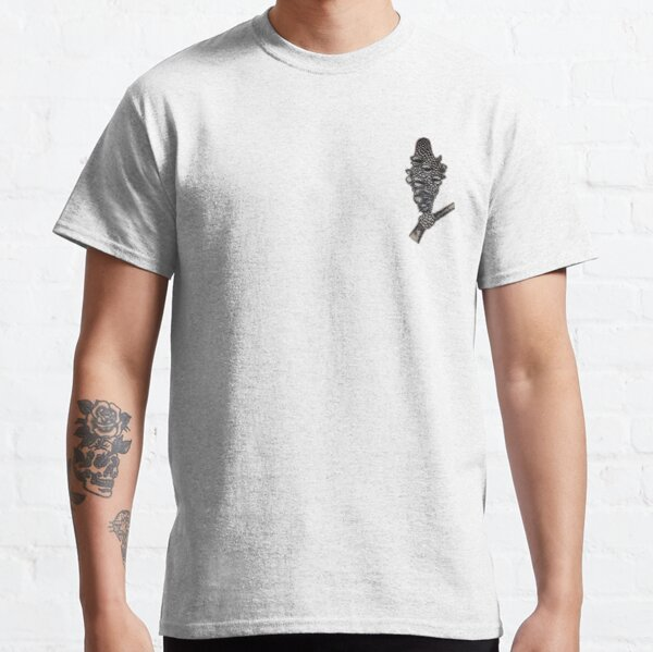 Banksia Pod Classic T-Shirt