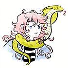 «Cobra» de Lillyanakirk