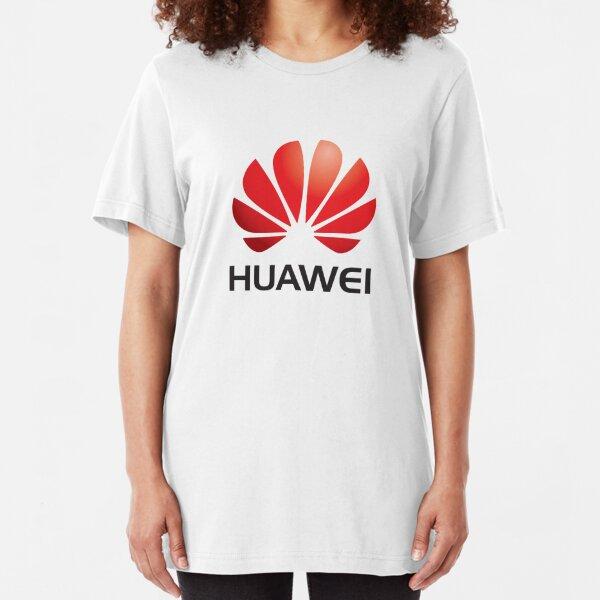 T-Shirts: Huawei | Redbubble