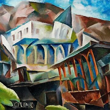 #art, #graffiti, #illustration, #creativity, architecture, painting, outdoors by znamenski