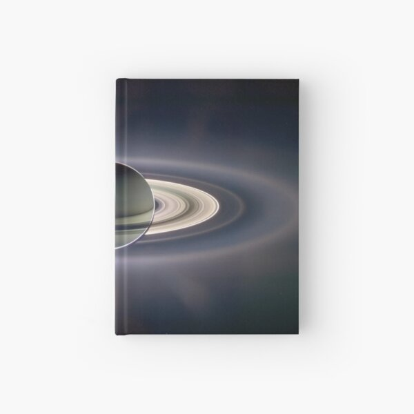 #astronomy, #space, #planet, #sphere, solar system, science, abstract, circle,  Hardcover Journal