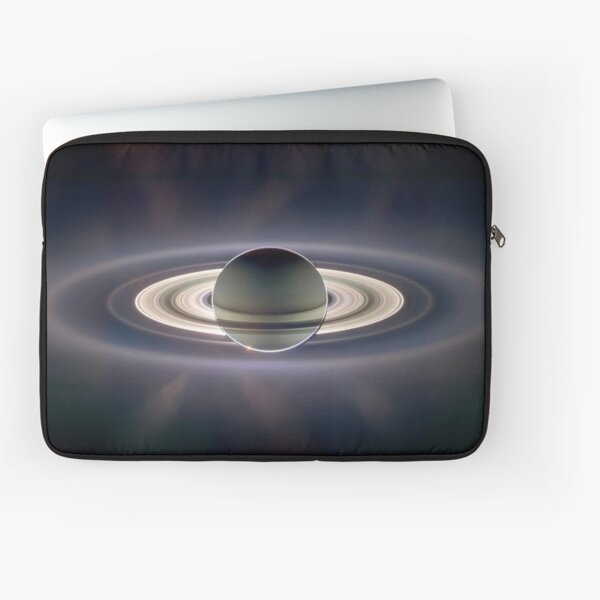 #astronomy, #space, #planet, #sphere, solar system, science, abstract, circle,  Laptop Sleeve