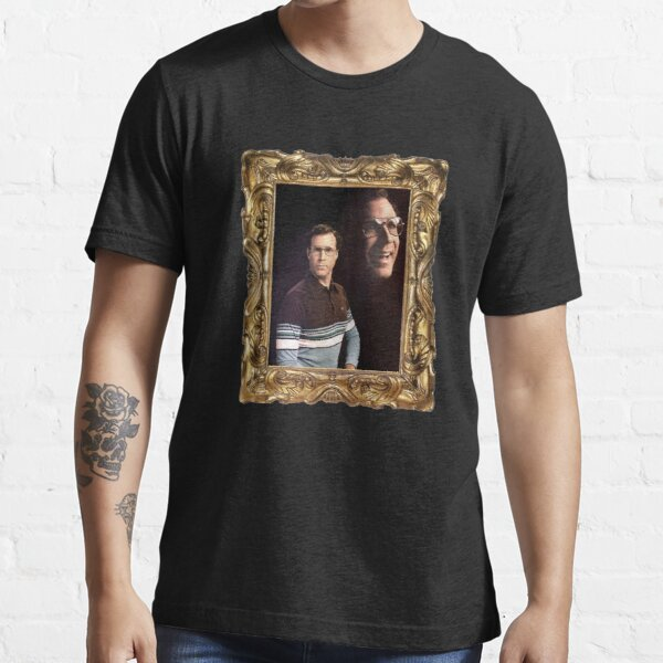 A Portrait of Swagger Essential T-Shirt