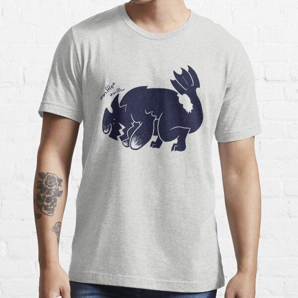 The Dios Essential T-Shirt