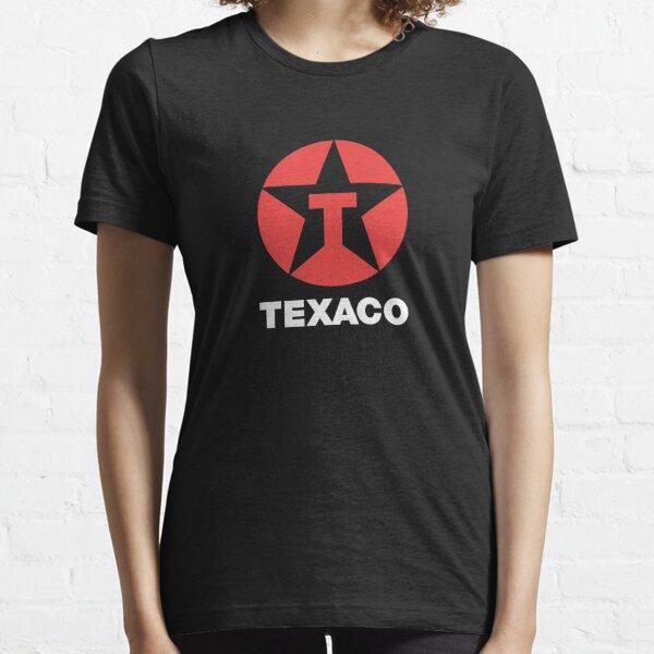 Texaco Essential T-Shirt