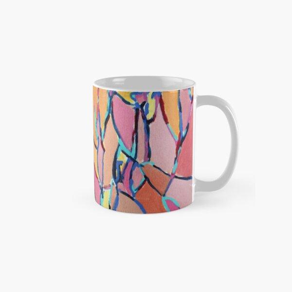 Branches Classic Mug