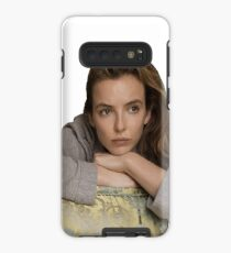 villanelle  Case/Skin for Samsung Galaxy