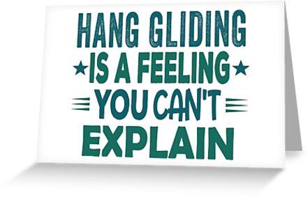glider quote