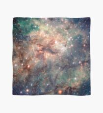 Tarantula Nebula Scarf