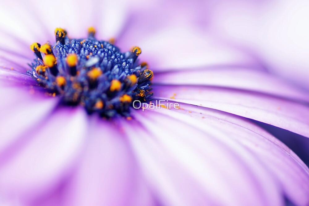 Lilac Haze by OpalFire