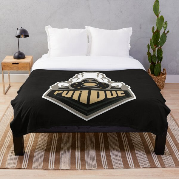 ohio state home decor.htm purdue pete home decor redbubble  purdue pete home decor redbubble