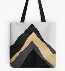 Berge Tasche