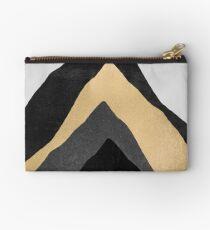 Mountains Studio Pouch