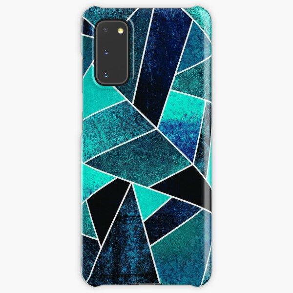 Wild Ocean Samsung Galaxy Snap Case