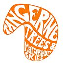 Tangerine Trees by nalliessketches