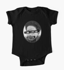 CAKE EATERS Kids Clothes