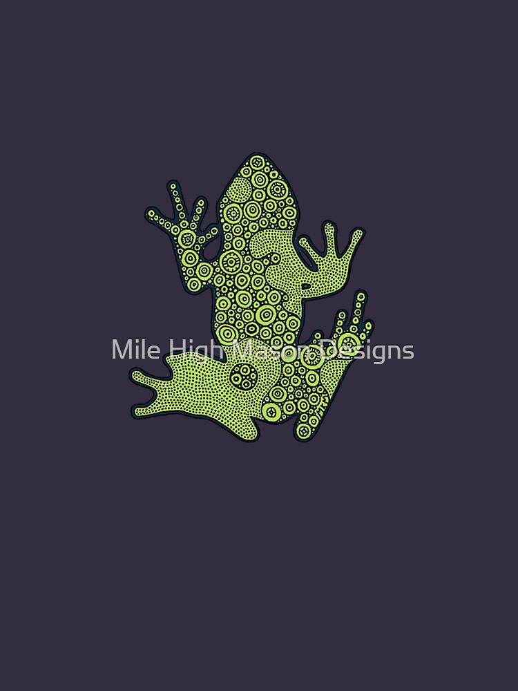 Froggy | Unisex T-Shirt