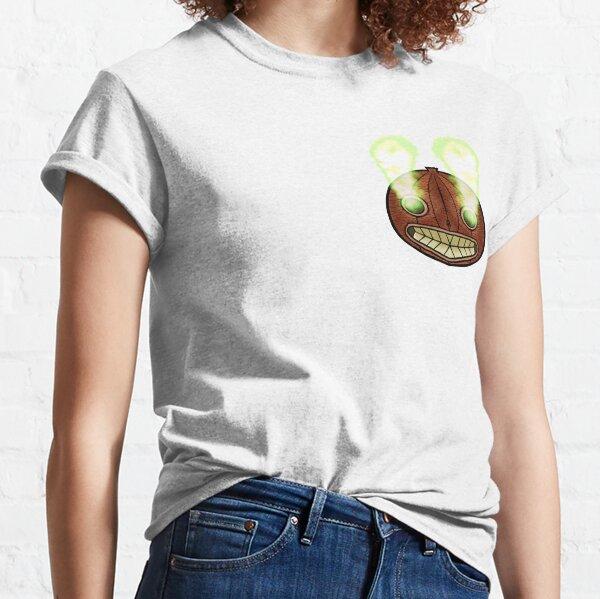 Enoch of Pottsfield Classic T-Shirt