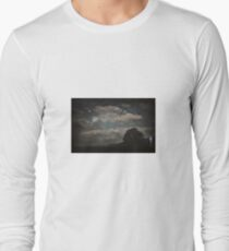Nightfall in Middle-Earth T-Shirt