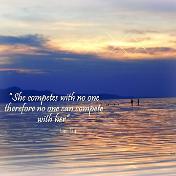 COMPETE by Sita