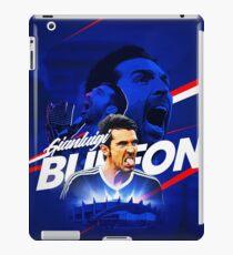 f6e7ea12bf3 Buffon Design   Illustration iPad Cases   Skins