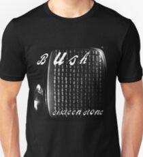 Gierige Fliege Slim Fit T-Shirt