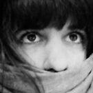 Eyes by DCFotos