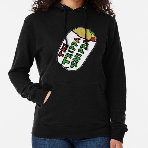 AlbertV Plants Vs Zombies Teens Hoodies Hooded Sweatshirt Boys Girls Black
