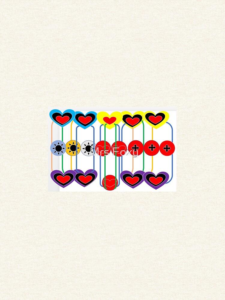 Patterns  von cathyhelen20011