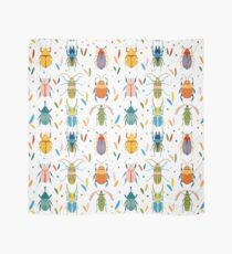 Pañuelo Escarabajos de colores