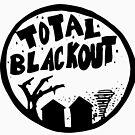 Total Blackout by GirlsRockPitt