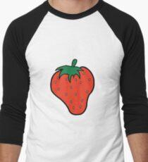 Superfruit Strawberry Merch T-Shirt