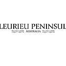 Fleurieu Peninsula - Australia by MagpieSprings