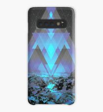 Neither Real Nor Imaginary Case/Skin for Samsung Galaxy