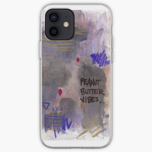 Gooey iPhone Soft Case