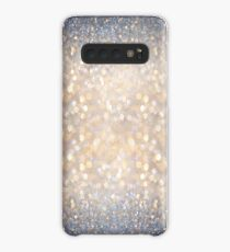 Glimmer of Light Case/Skin for Samsung Galaxy