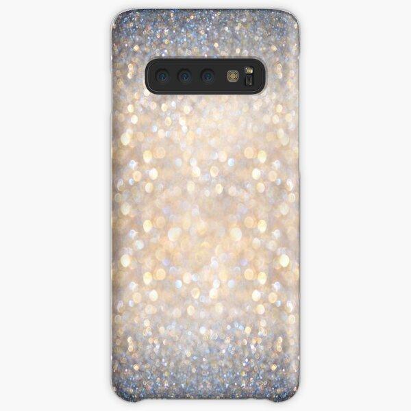 Glimmer of Light Samsung Galaxy Snap Case