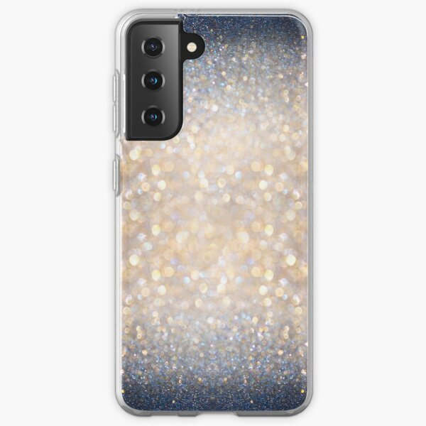 Glimmer of Light Samsung Galaxy Soft Case