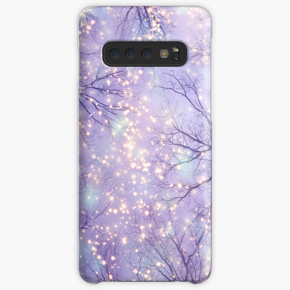 Each Moment of the Year Cases & Skins for Samsung Galaxy