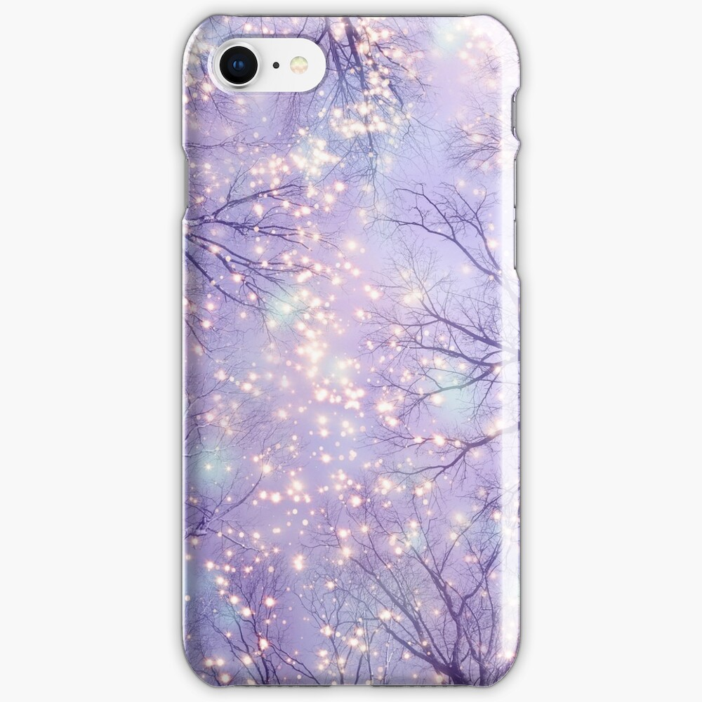 Each Moment of the Year iPhone Case & Cover